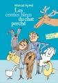 Couverture Les contes bleus du chat perché Editions Folio  (Junior) 2017