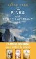 Couverture Lizzie et Michael, tome 1 : Les rives de la terre lointaine Editions Archipoche 2017