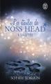Couverture Les étoiles de Noss Head, tome 2 : Rivalités Editions J'ai Lu 2015