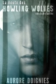 Couverture La meute des Howling Wolves, tome 2 Editions Juno publishing 2017