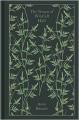 Couverture La recluse de Wildfell Hall / La châtelaine de Wildfell Hall / La dame du manoir de Wildfell Hall Editions Penguin Books (Classics) 2016