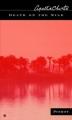 Couverture Mort sur le Nil Editions Berkley Books 2004