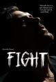 Couverture Fight Editions Autoédité 2017