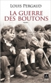 Couverture La guerre des boutons Editions Archipoche 2011