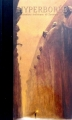 Couverture Intégrale Clark Ashton Smith (3 tomes), tome 2 : Mondes premiers, Hyperborée & Poséidonis Editions Mnémos (Dédales) 2017