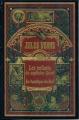 Couverture Les enfants du capitaine Grant : En Amérique du Sud Editions Fabbri (Bibliothèque Jules Verne) 2003