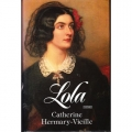 Couverture Lola Editions France loisirs 1995