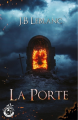 Couverture La Porte Editions L'ivre-Book 2017
