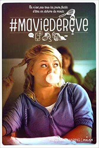 http://uneenviedelivres.blogspot.fr/2018/01/maviedereve.html