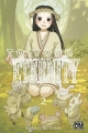 Couverture To your eternity, tome 2 Editions Pika (Shônen) 2017