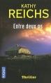 Couverture Meurtres au scalpel / Entre deux os Editions Pocket (Thriller) 2009