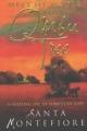 Couverture L'arbre aux secrets Editions Hodder & Stoughton 2001