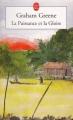 Couverture La puissance et la gloire Editions Le Livre de Poche 2004