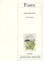 Couverture Le sang des promesses, tome 3 : Forêts Editions Actes Sud (Papiers) 2009