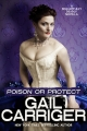 Couverture Poison or Protect Editions Orbit Books 2016