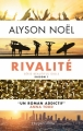 Couverture Beautiful idols, tome 1 : Rivalité Editions HarperCollins 2017