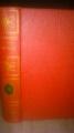 Couverture Jane Eyre Editions La Guilde du Livre Lausanne 1960