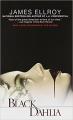 Couverture Le Quatuor de Los Angeles, tome 1 : Le Dahlia noir Editions Grand Central Publishing 2006
