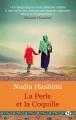 Couverture La Perle et la Coquille Editions Milady 2016