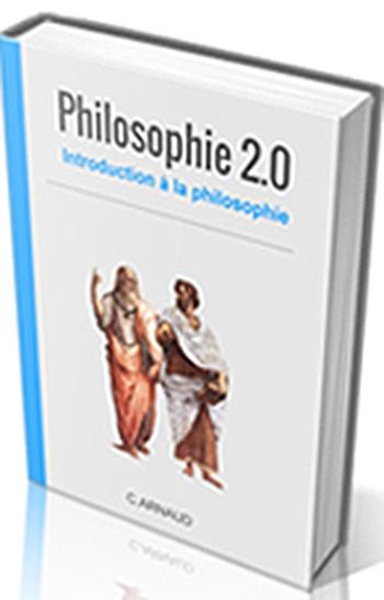 Couverture Philosophie 2.0