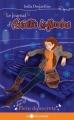 Couverture Le journal d'Aurélie Laflamme, tome 7 : Plein de secrets Editions Les Intouchables 2010