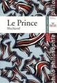 Couverture Le prince Editions Hatier (Classiques & cie - Philosophie / Philo) 2007