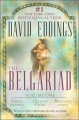 Couverture The Belgariad, book 1 : Pawn of Prophecy, Queen of Sorcery, Magician's Gambit Editions Del Rey Books 2002