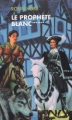 Couverture L'assassin royal, tome 07 : Le prophète blanc Editions France Loisirs (Piment) 2004
