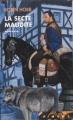 Couverture L'assassin royal, tome 08 : La secte maudite Editions France loisirs (Piment) 2005