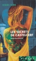Couverture L'Assassin royal, tome 09 : Les Secrets de Castelcerf Editions France Loisirs (Piment) 2004