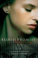 Couverture Vampire Academy, tome 4 : Promesse de sang Editions Razorbill 2009