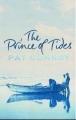 Couverture Le prince des marées Editions Black Swan  2006