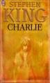 Couverture Charlie Editions J'ai Lu 2000