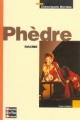 Couverture Phèdre Editions Bordas (Classiques) 2003