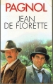 Couverture L'eau des collines, tome 1 : Jean de Florette Editions Presses pocket 1986