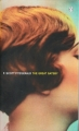 Couverture Gatsby le magnifique Editions Penguin Books 1998