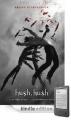 Couverture Les Anges déchus, tome 1 : Hush, Hush Editions Simon & Schuster (Children's Books) 2009