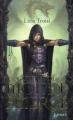 Couverture Guerres du Monde Émergé, tome 1 : La secte des Assassins Editions Pocket (Jeunesse) 2010