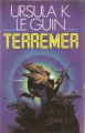 Couverture Terremer, tome 1 Editions France Loisirs 1992
