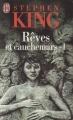 Couverture Rêves et cauchemars, tome 1 Editions J'ai Lu 1996
