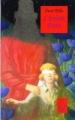Couverture L'enfant étoile Editions Lire c'est partir 2009