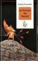 Couverture Le roman de Renart Editions Lire c'est partir 2006