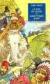 Couverture Le Tour du monde en quatre-vingts jours / Le Tour du monde en 80 jours, abrégée Editions Lire c'est partir 2008