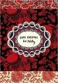 Couverture Anna Karénine Editions Vintage (Classics) 2017
