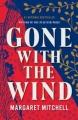 Couverture Autant en emporte le vent, intégrale Editions Scribner 2011