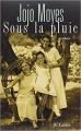 Couverture Sous la pluie / Une douce odeur de pluie Editions JC Lattès 2003