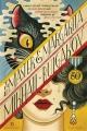 Couverture Le maître et Marguerite Editions Penguin books (Classics Deluxe) 2016