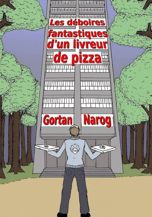 http://www.livraddict.com/biblio/livre/les-deboires-fantastiques-d-un-livreur-de-pizza.html