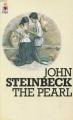Couverture La perle Editions Pan Books 1976