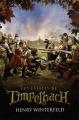Couverture Les enfants de Timpelbach Editions Hachette (Jeunesse) 2008